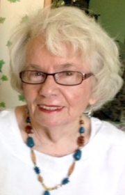 Pauline Hotek
