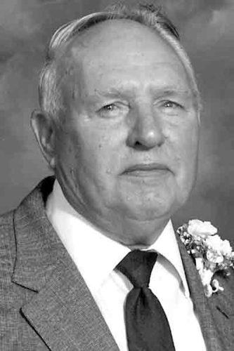 Robert Gruver