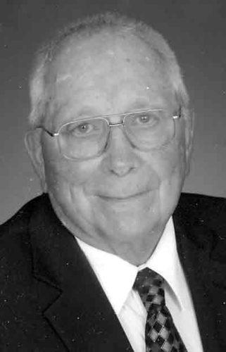 Robert Kinne