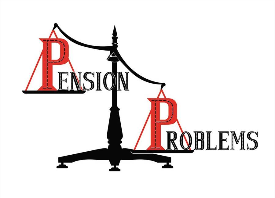 1-3-Pension-Problems-CUT1.jpg