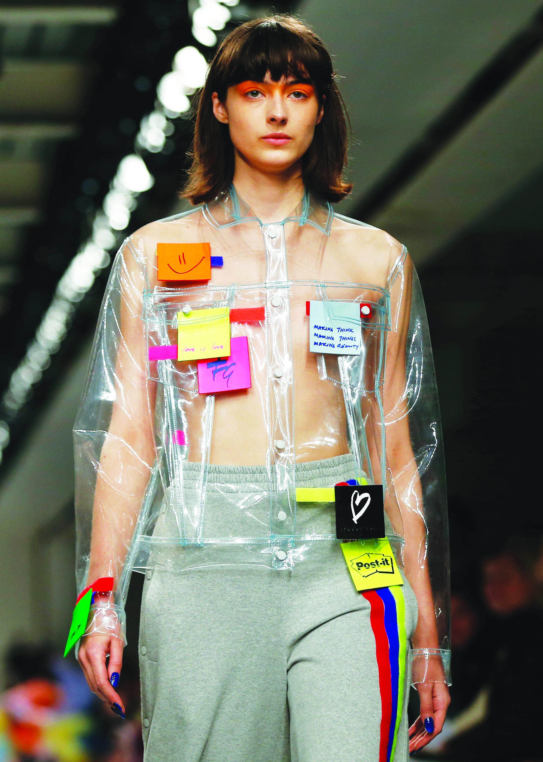 Korean fashion style for girl 66