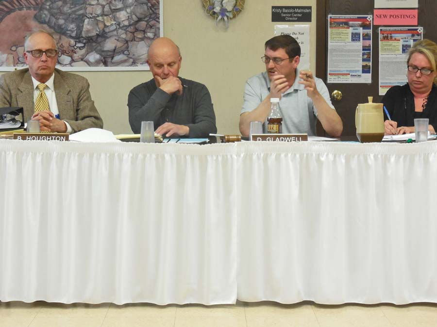 Cable Conundrum City Reaches Agreement With Negaunee Cable For
