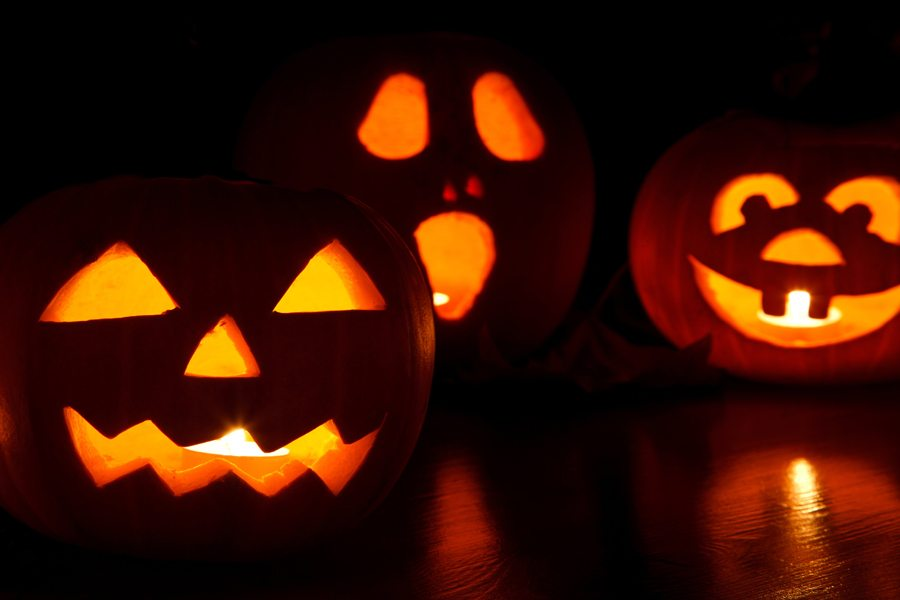 Halloween Spectacle set for Oct. 28 | News, Sports, Jobs - The ...