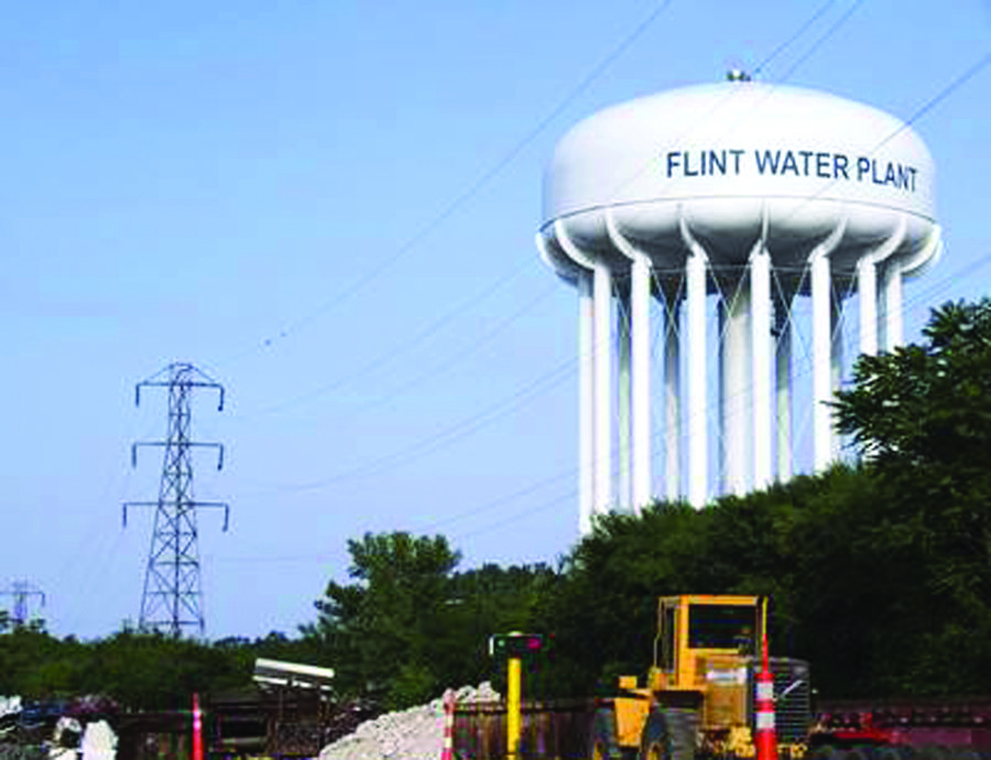 MI governor denies misleading US House on Flint water