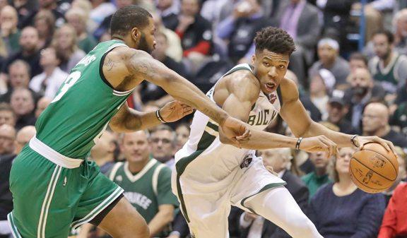 Boston Celtics: 3 ways team can defeat Philadelphia 76ers