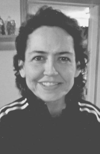 Joan Marie Racine