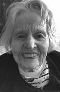 Martha Leppanen
