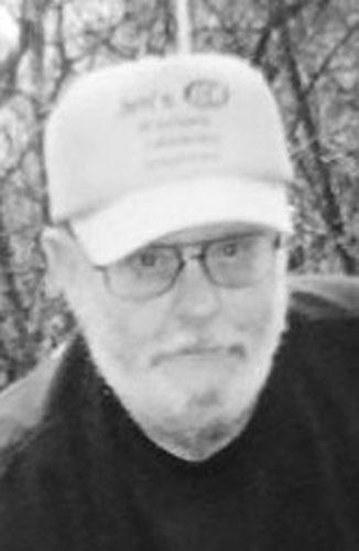 Ralph E. Uhl
