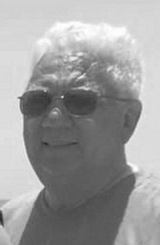 Maynard Jerome Robbins, Jr.