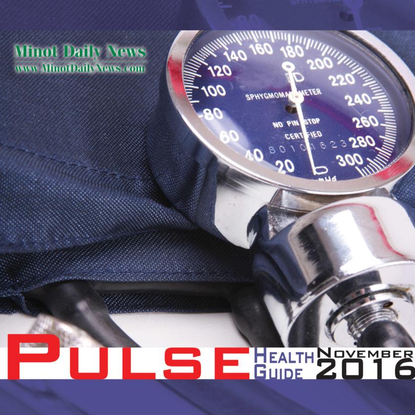 pulse-cover