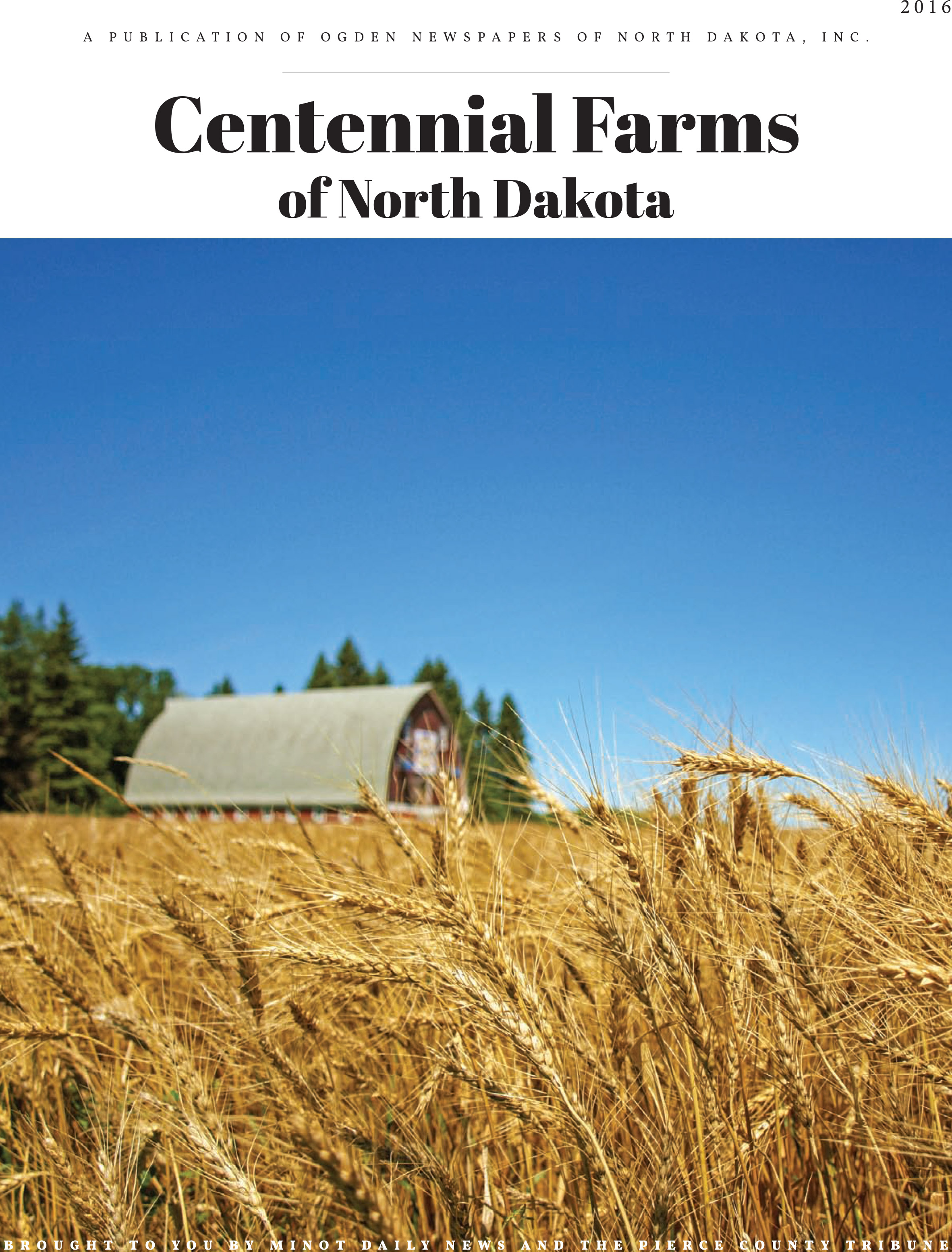 The Latest North Dakota News from Bakken.com