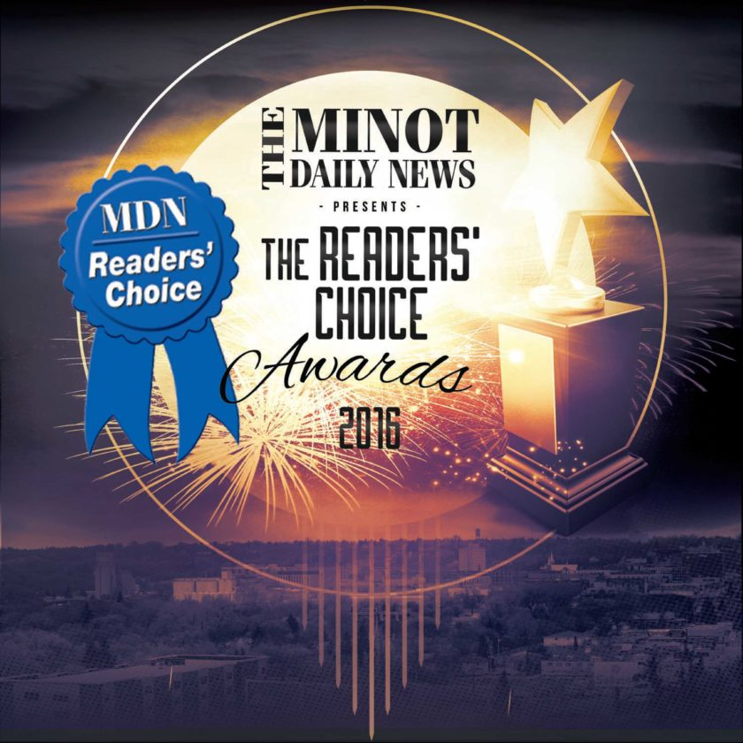 readers-choice-2016-cover