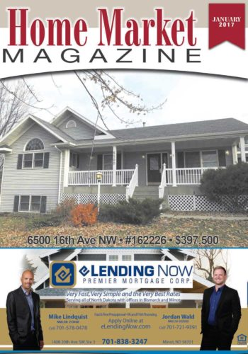 january-home-market-cover