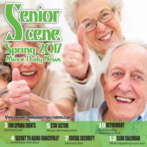 SENIOR-SCENE-cover