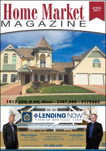 HOME-MARKET-april-cover
