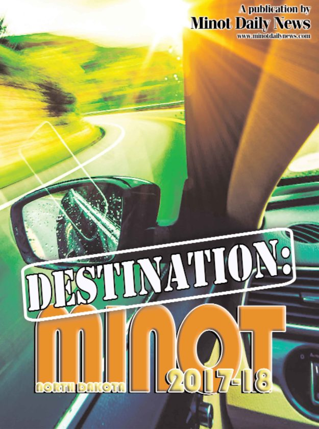 Destination-Minot-2017-cover