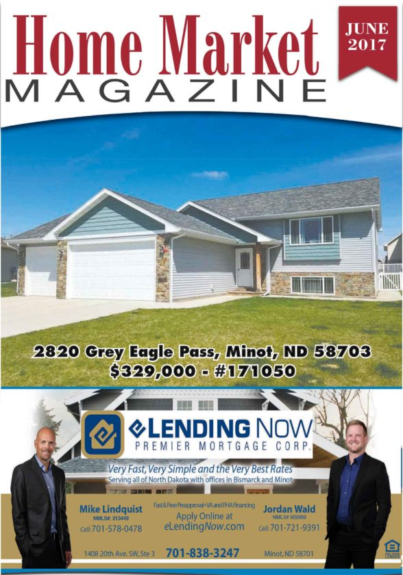 Home-Market-6-3-(Page-01)
