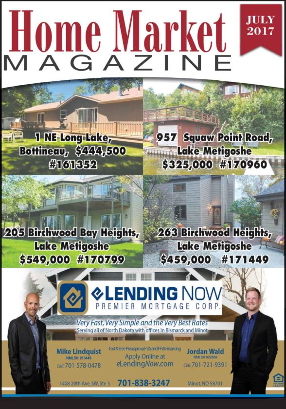 HOME-MARKET-7-2-(Page-01)