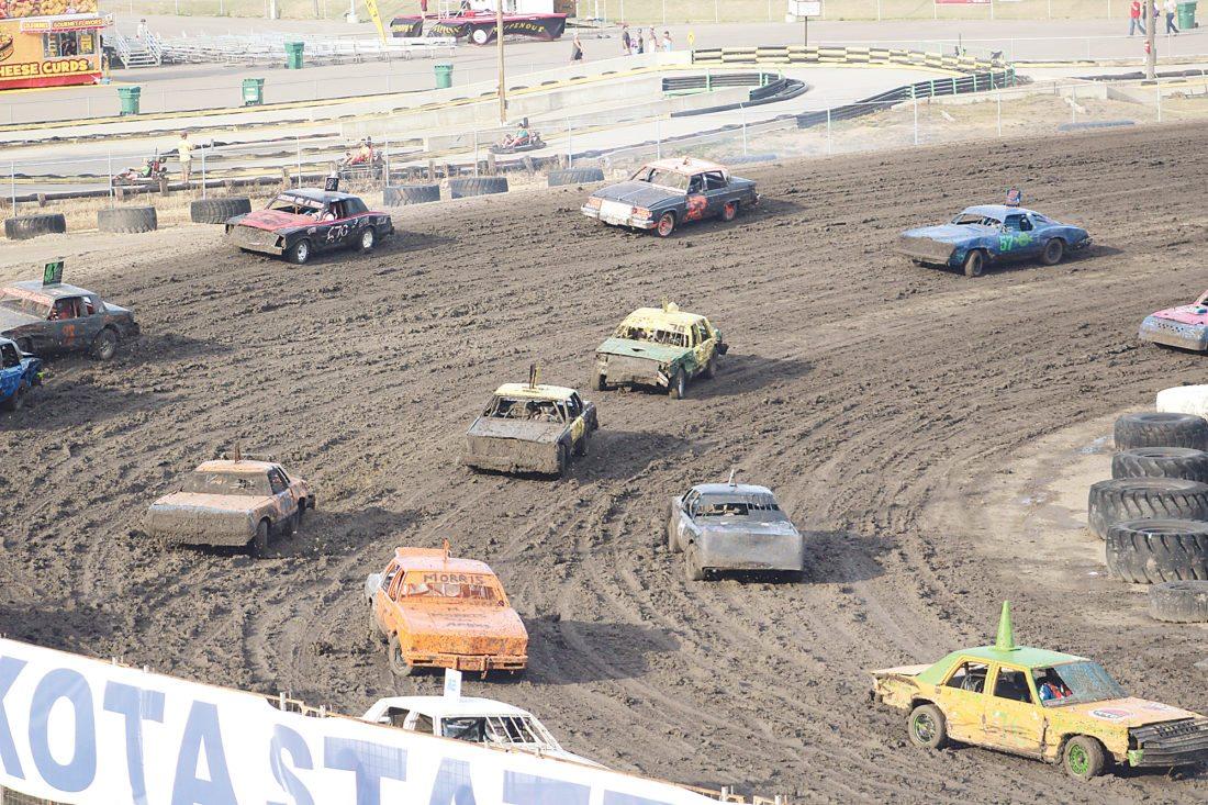 Dirt Track Race Car Classifieds