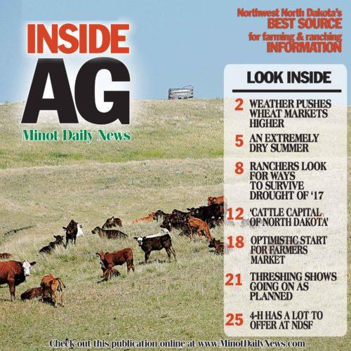 INSIDE-AG-cover