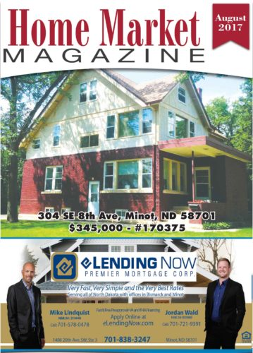 HOME-MARKET-cover