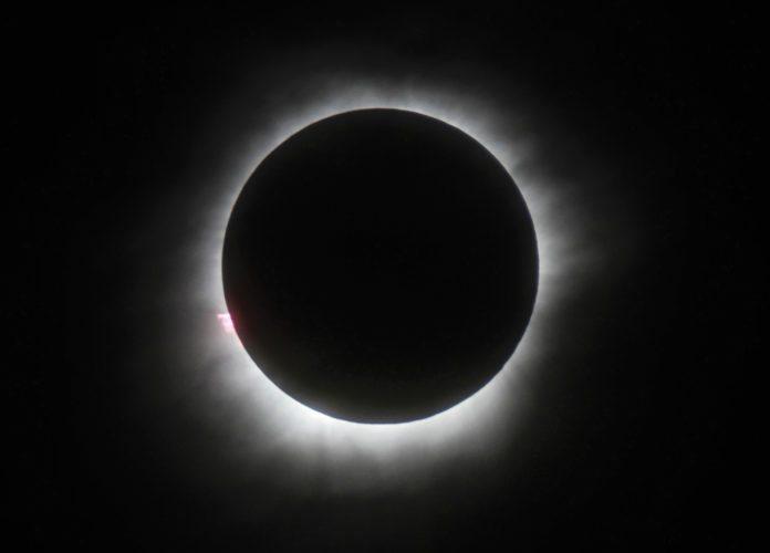 WEB-AP-eclipse