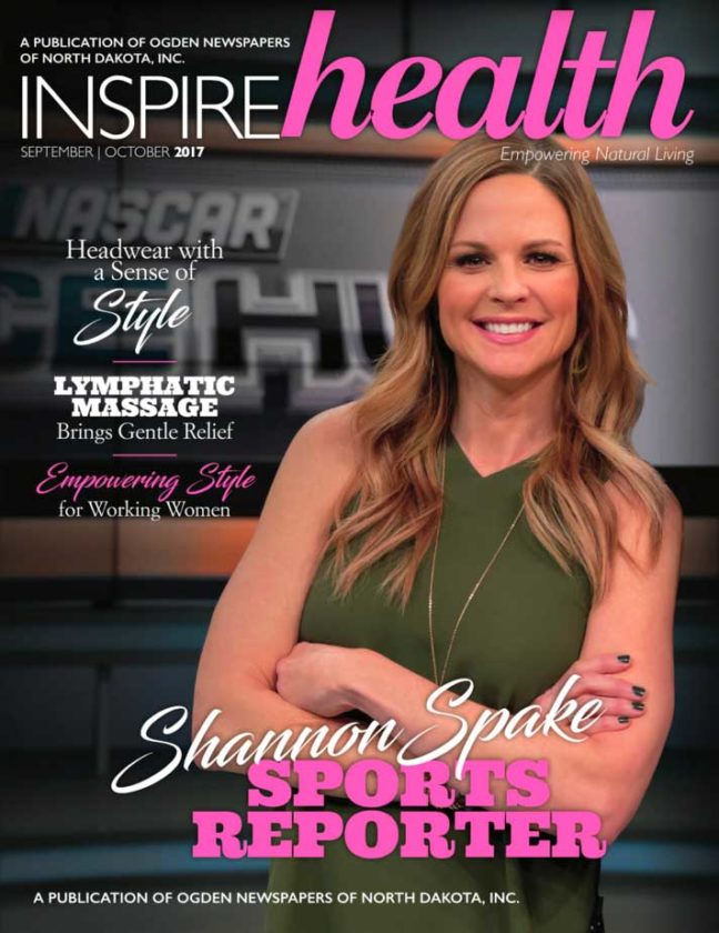 inspire-health-cover