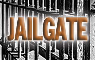 Jailgate