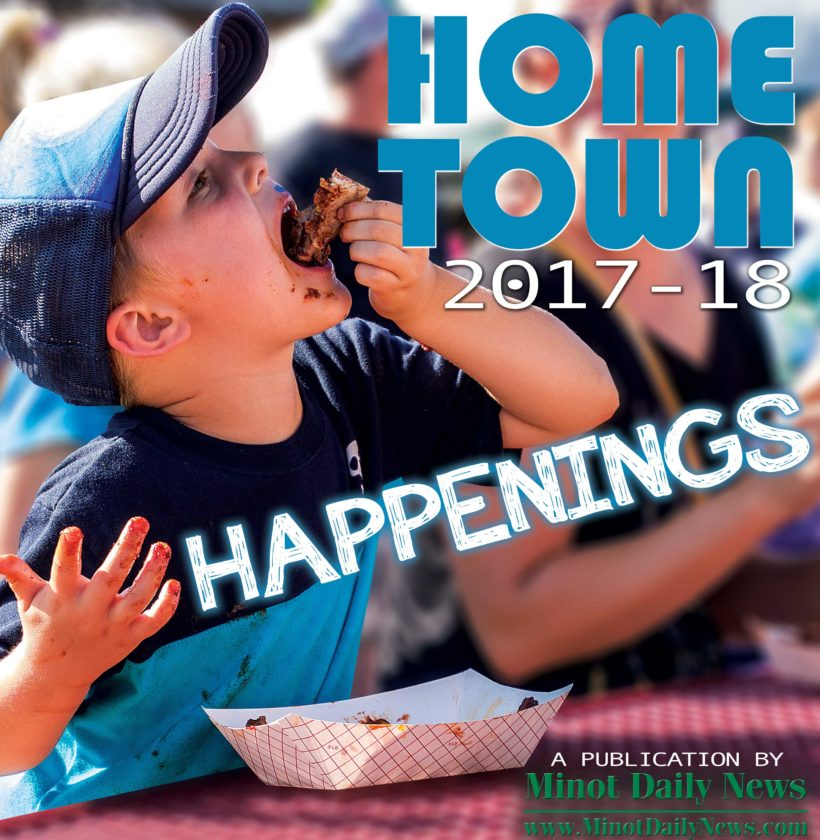 Hometown-2017-cover