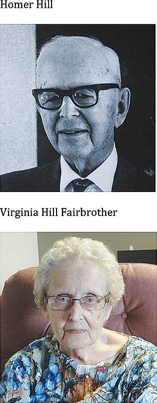 Homer-Hill-and-Virginia-Hill-Fairbrother-