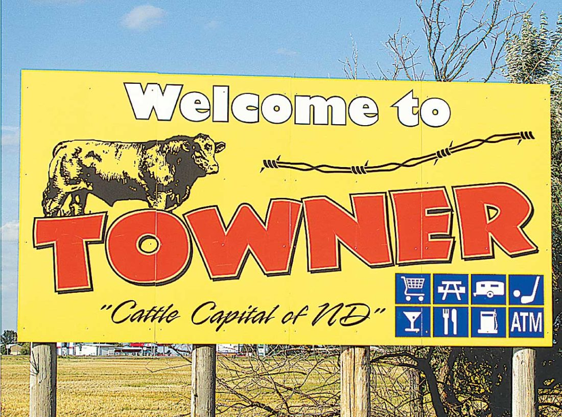 cattle-capital-sign-towner