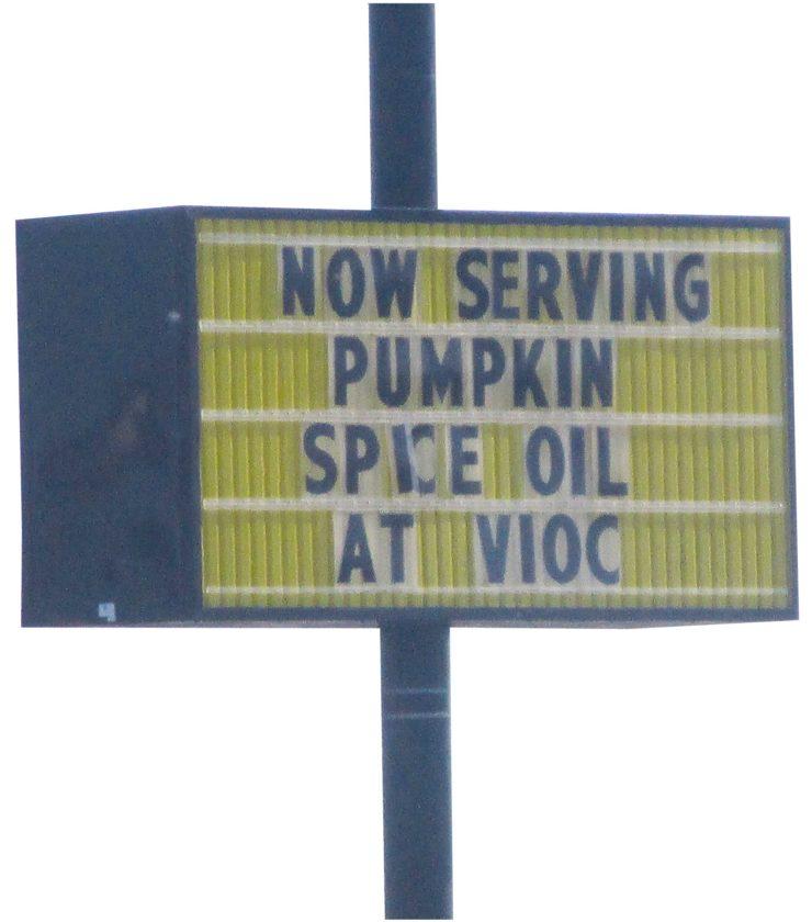WEB-15-pumpkin-billboard