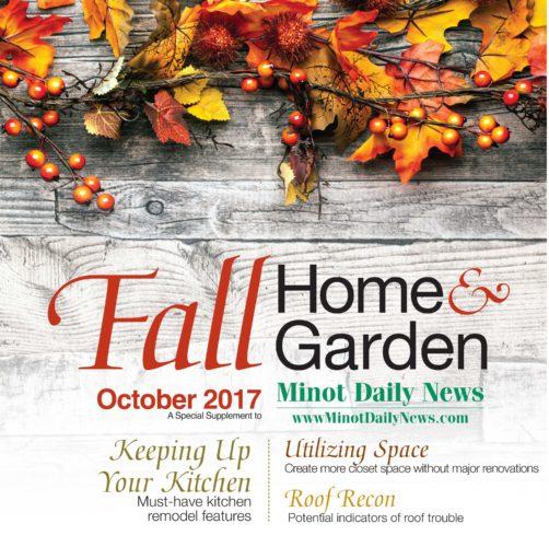 fall-home