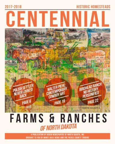 Centennial-Farms-cover