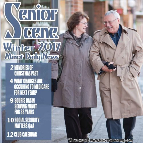 Senior-Scene-cover-2017-dec-winter