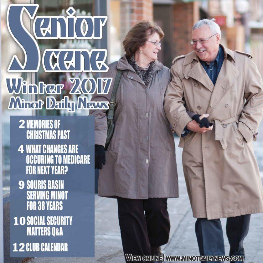 Senior-Scene-cover-2017-dec-winter
