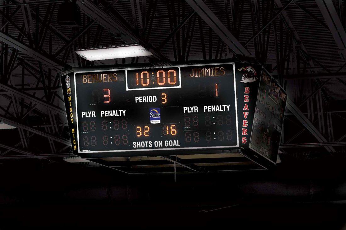 WEB-24-scoreboard-1