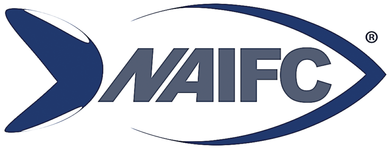 NAIFC1