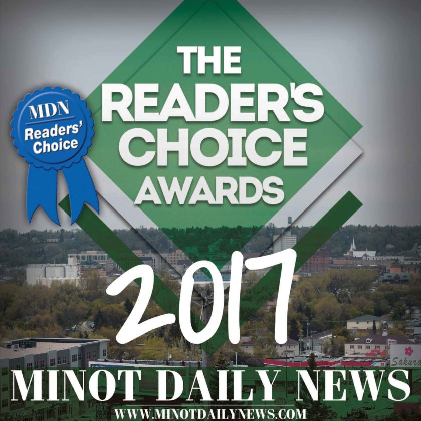 Readers-Choice-cover