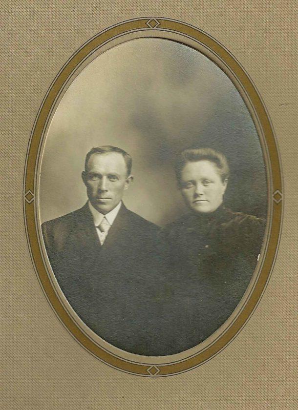 AJ-and-Margarethe-Nygaard