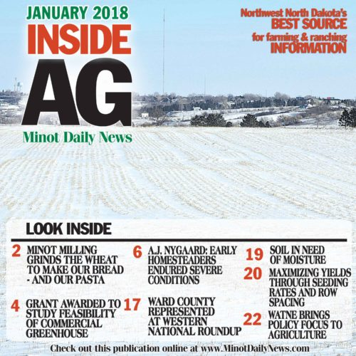 Inside-ag-cover