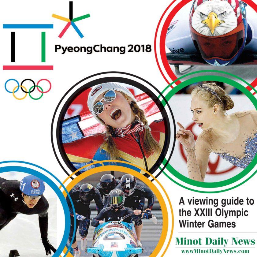 olympics2018