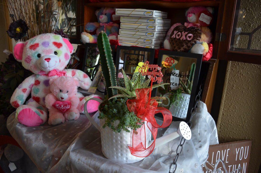 10flowers3.eo