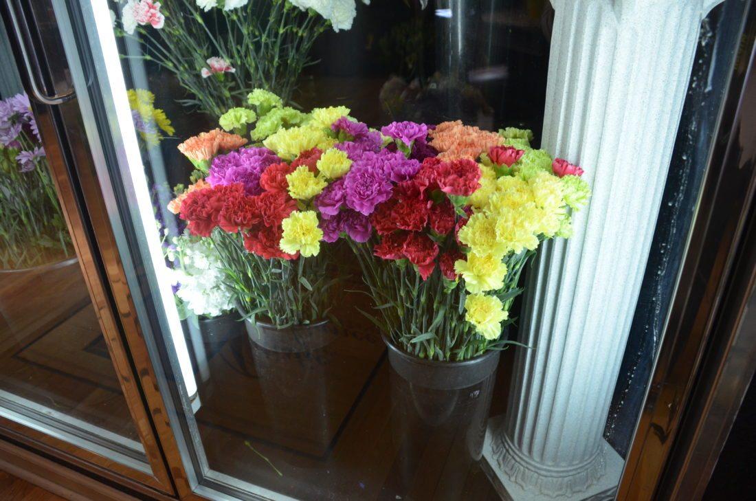 10flowers10.eo