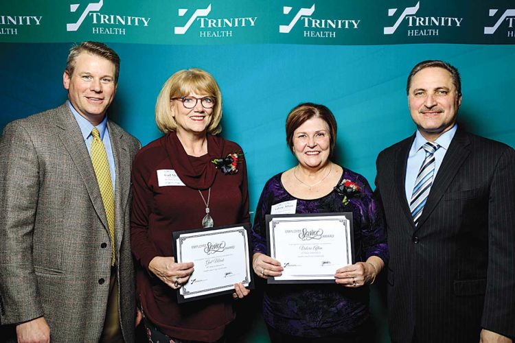 WEB-22-Trinity-Awards