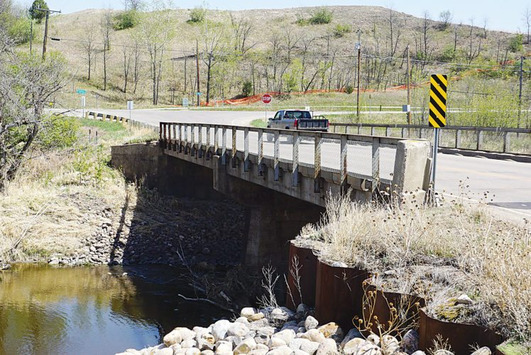 Extra state dollars to advance flood projects