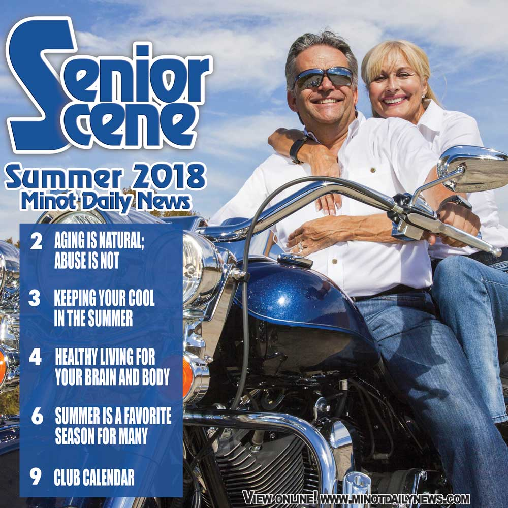 Senior-Scene-cover-2018-june