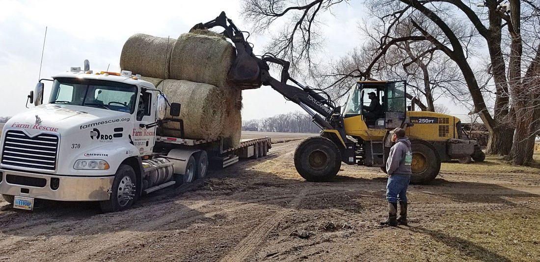 truck driving jobs in minot north dakota
