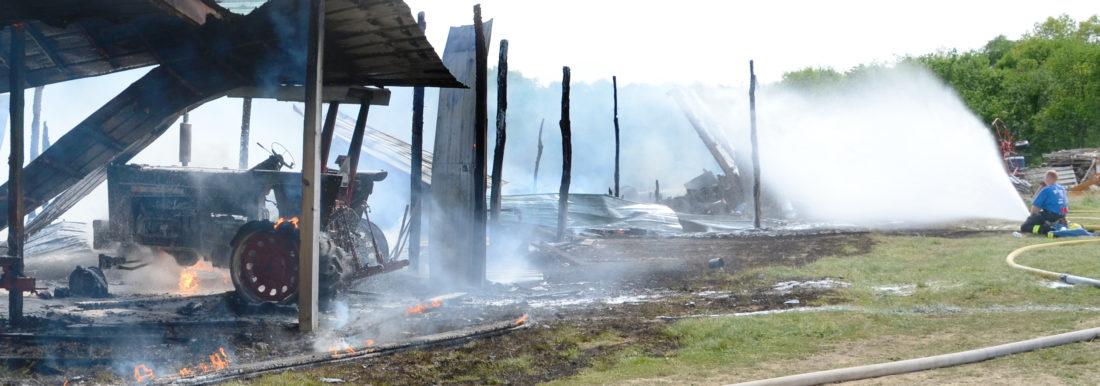 Laughlin Road fire 1b pat
