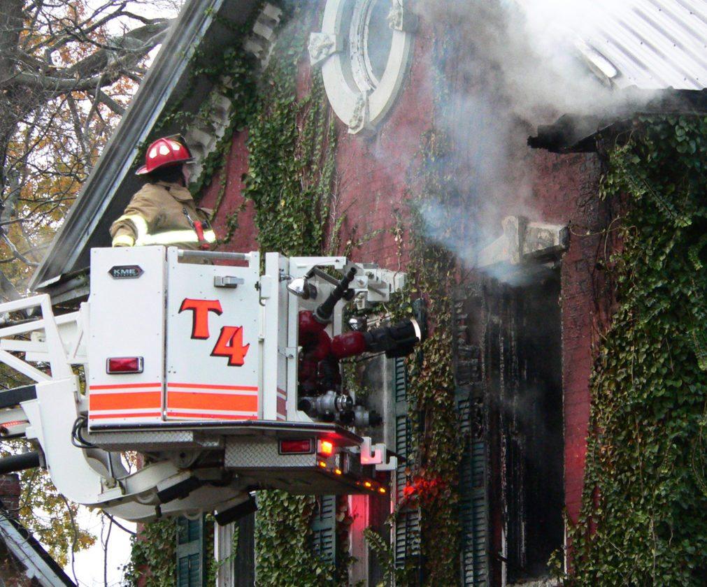 11-11 sal house fire 2